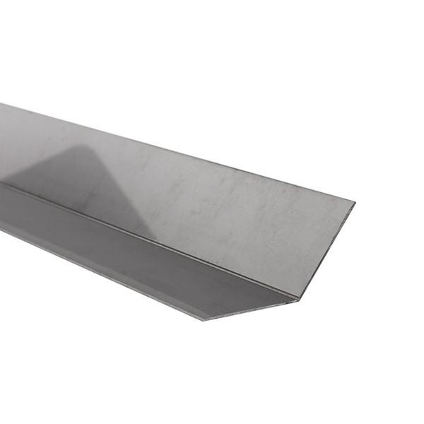 l profil 135 8500a 100 4000mm etg. Black Bedroom Furniture Sets. Home Design Ideas
