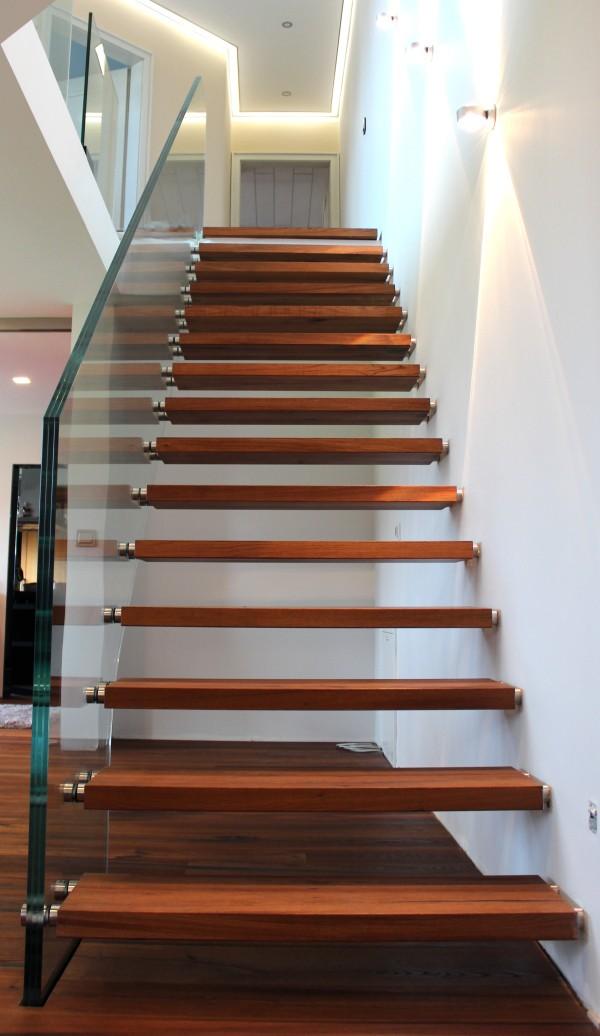 punkthalterung f r galerien und treppenaufg nge 7200b 1 etg. Black Bedroom Furniture Sets. Home Design Ideas