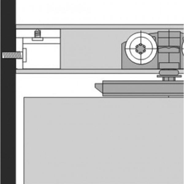 Endstück 8600A-15, Bild 2