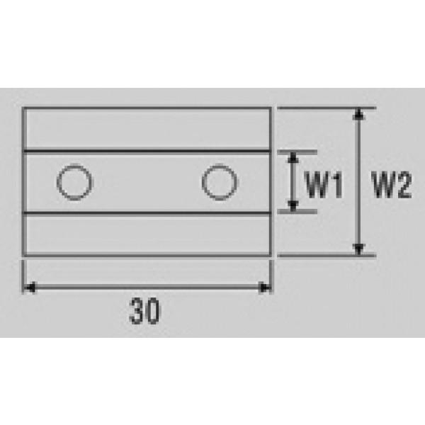 Bodenführung 8500A-B10, Bild 3