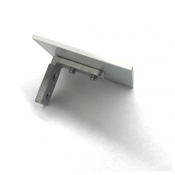 Endkappe rechts für Führungsschiene 8300-H3D0-0000, Bild 2
