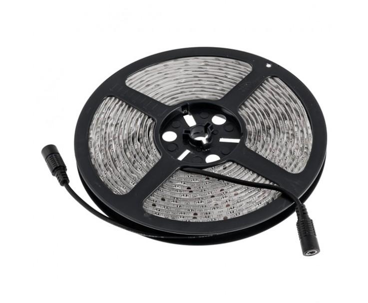 SMD LED-Lichtband 250, Bild 2