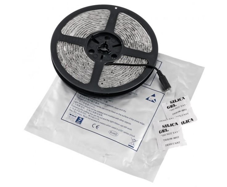 SMD LED-Lichtband 500, Bild 3