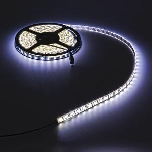 SMD LED-Lichtband 250 | kaltweiß