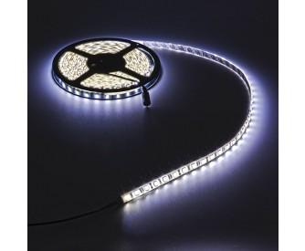 SMD LED-Lichtband 500 | kaltweiß