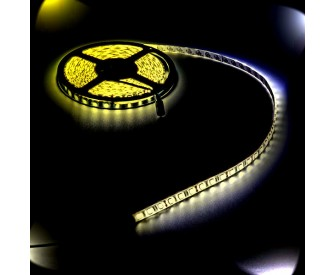 SMD LED-Lichtband 500 | warmweiß
