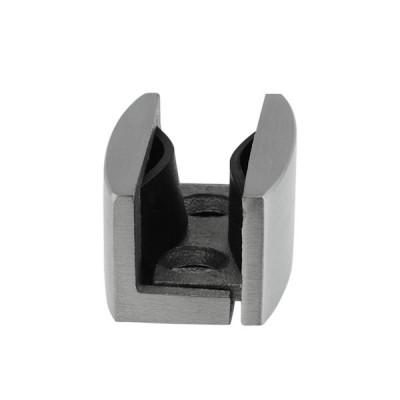 Bodenführung universal | Glasstärke 8-12 mm