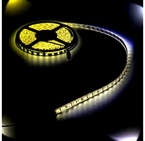 SMD LED-Lichtband 250   warmweiß