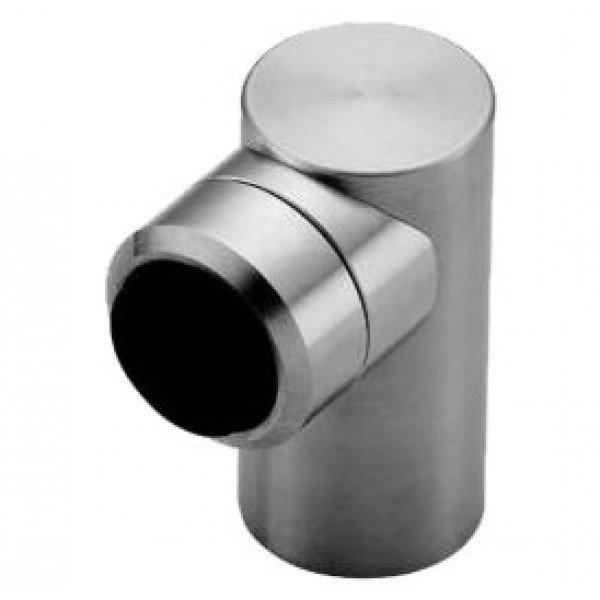 Türstopper und Anschlag 90° 8500E-6