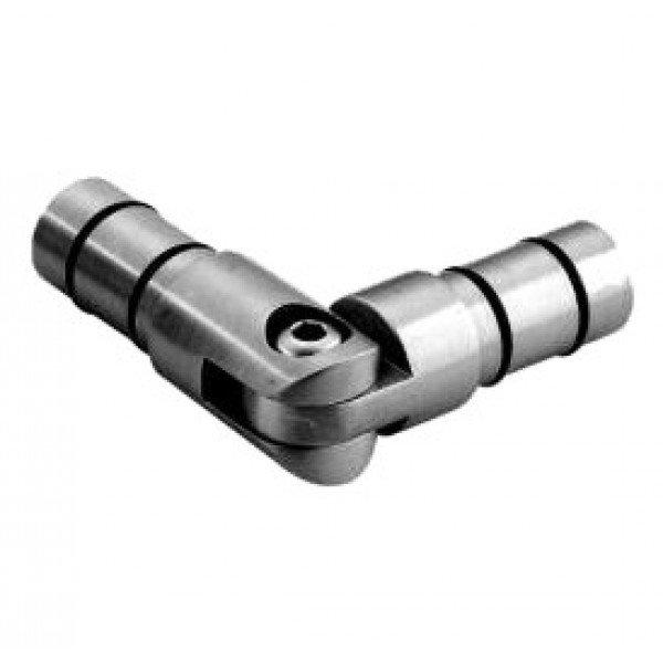Rohr-Rohr Verbinder 8300A-21