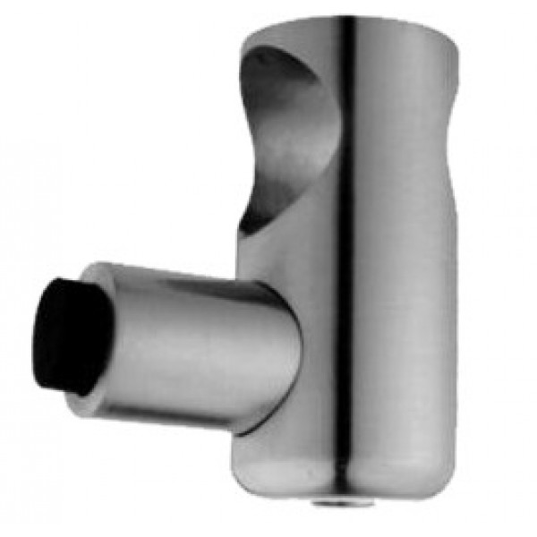 Stopper rund / allround 8300B-2