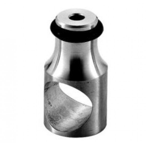 Stopper Rolle 8300A-18