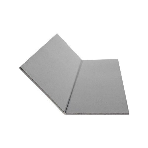 L-Profil | Winkel 135° | 30 mm Schenkel | 4 m lang