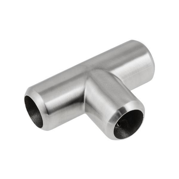 T-Stück für Rohrverbindung