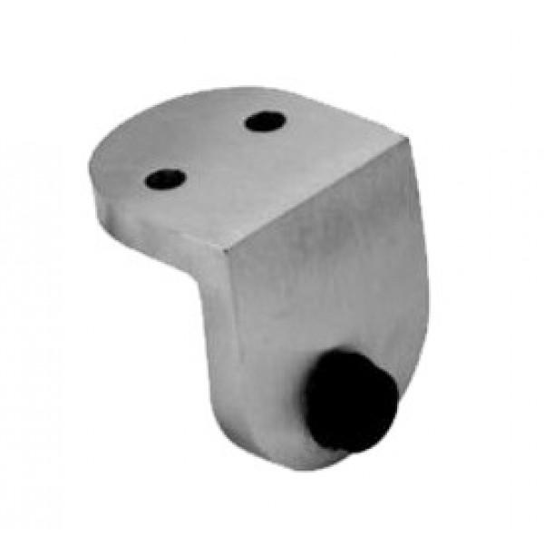 Türstopper für Wand und Boden 8300D-5