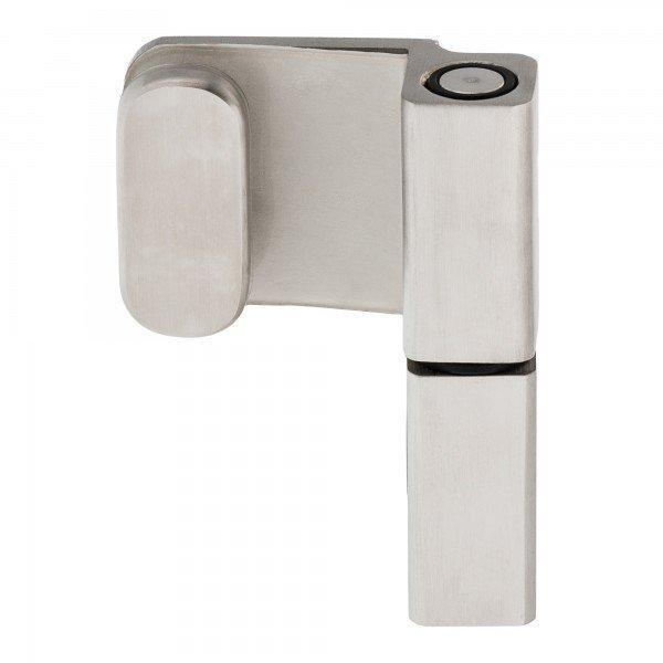 Scharnier Türflügel rechts | Hebe-Senk-Funktion