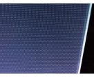 SMD LED-Lichtband 250, Bild 5