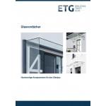 Katalog - Bereich Vordach 2020, Bild 2
