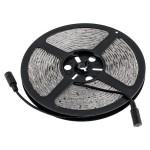 Lichterkette mit 250 warmweißen LEDs, Bild 1