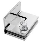 kleiner Saugheber ist dabei, um die Magnetplatte leicht abheben zu können