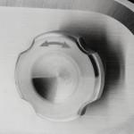 Glastür-Schloss für 10-12 mm Glas, Bild 7