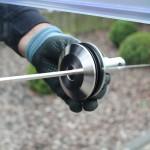 Glashalter rund | für 12,76 bis 21,52 mm Glas, Bild 6