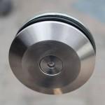 Glashalter rund | für 12,76 bis 21,52 mm Glas, Bild 5