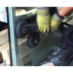 Saugheber für Glastransport 40200-SH, Bild 3