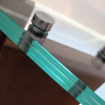Punkthalterung für Galerien und Treppenaufgänge 7200B-1, Bild 7