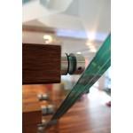 Punkthalter für Brüstungen, Bild 8