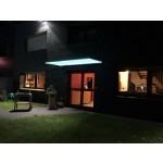 Lichterkette mit 250 warmweißen LEDs, Bild 7