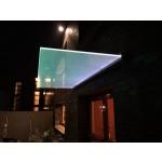 Lichterkette mit 250 warmweißen LEDs, Bild 6