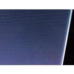 Lichterkette mit 250 warmweißen LEDs, Bild 8
