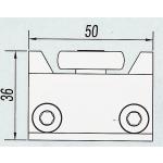 Führungswagen 8300H-4, Bild 3