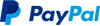 paypal-zahlung-etg