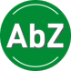 Wandklemmprofil mit AbZ