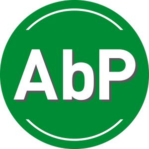 AbP-Logo zum Download