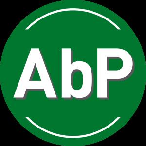 zur AbP