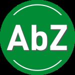 AbZ für Wandklemmprofil mit SentryGlas