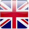 find here some informations in english