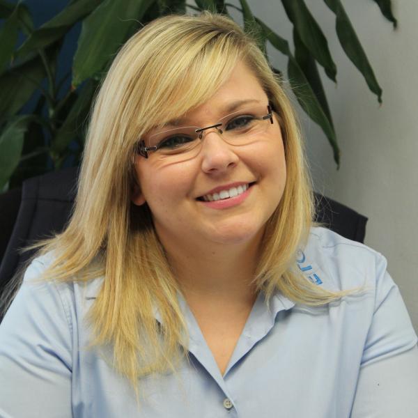 Viktoria Pollok
