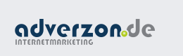 Internet-Marketing Agentur Adverzon